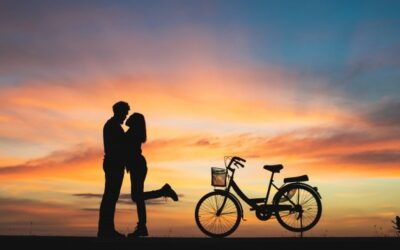 Positive Magic For Love Problem Solution